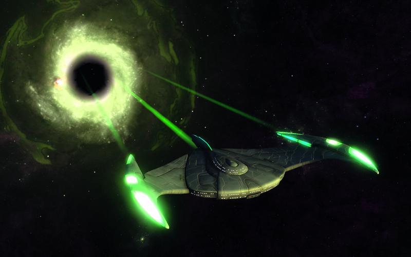 Star-Trek-Online-Legacy-of-Romulus