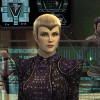 Star Trek Online Expansion Announced: Legacy of Romulus