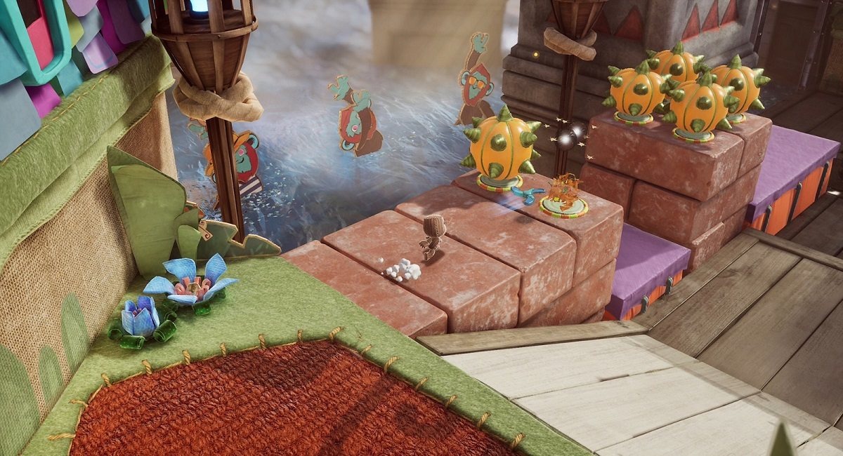 sackboy a big adventure bridge