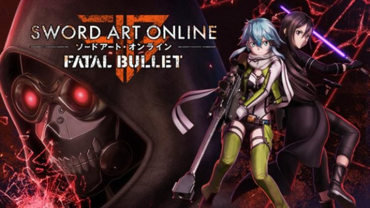 Sword art online season 2 release date 2019 in Sydney