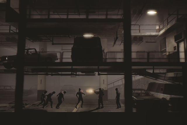 Deadlight-Review-Screenshot