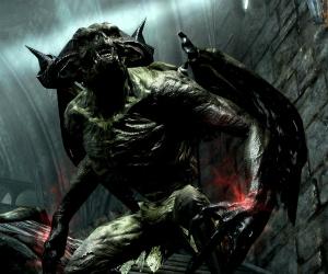 E3-2012-Skyrim-Dawnguard-Gets-Tentative-Release-Date