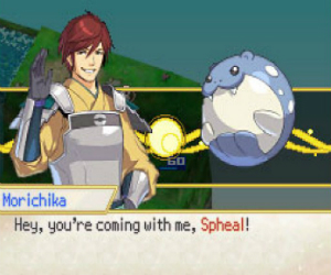 Pokemon-+-Nobunaga's-Ambition-is-Coming-to-the-US-in-the-Form-of-Pokemon-Conquest