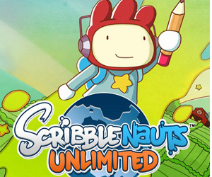 Scribblenauts-Unlimited-Delayed-Again