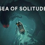 EA announces Sea of Solitude from Jo-Mei games for Early 2019 release