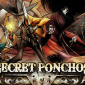 secret ponchos banner