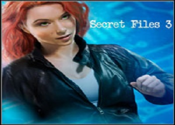Deep Silver Announces Release Date for Secret Files 3