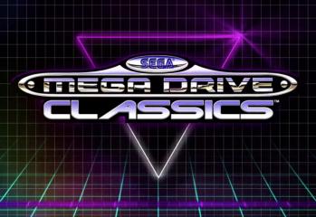 sega-mega-drive-classics-logo