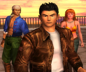 Yu-Suzuki-Considering-Crowd-funded-Shenmue-3