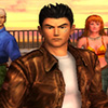 Yu Suzuki Considering Crowd-funded Shenmue 3?