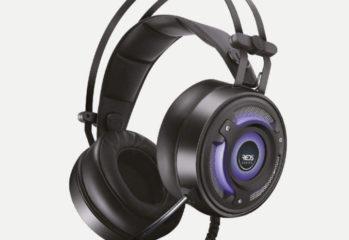 Red5 Nova Headset