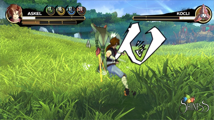 shiness-the-lightning-kingdom-screenshot-1