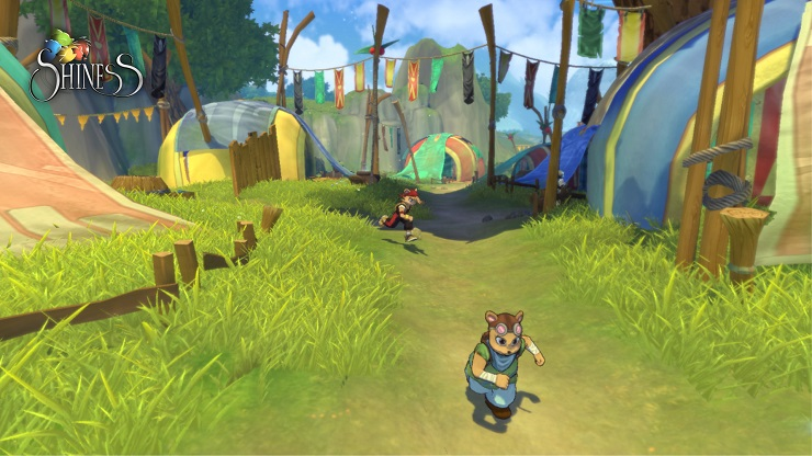 shiness-the-lightning-kingdom-screenshot-4