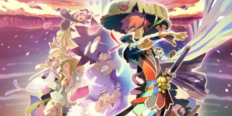Shiren the Wanderer: The Tower of Fortune and the Dice of Fate review
