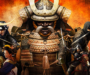 Total-War-Shogun-2-Gold-Edition-Out-Now