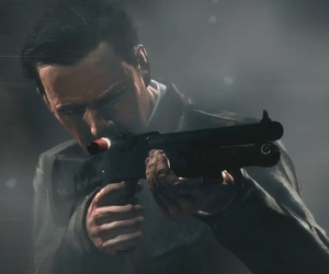 Say Hello to the Boomstick in New Max Payne 3: Shotguns Video