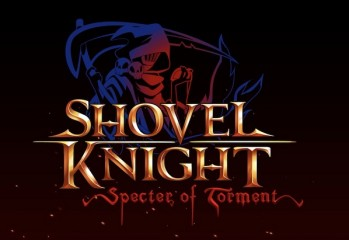 shovel-knight-specter-of-torment-cover-art
