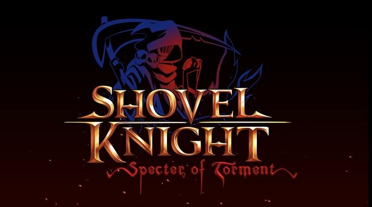 shovel-knight-specter-of-torment-cover-art