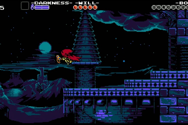 shovel-knight-specter-of-torment-screencap_1280.0.0