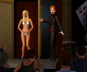 Sims-3-Showtime-Is-All-About-The-Stage