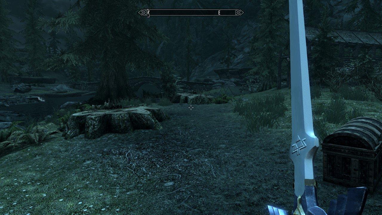 The Elder Scrolls V: Skyrim Switch Review - GodisaGeek com