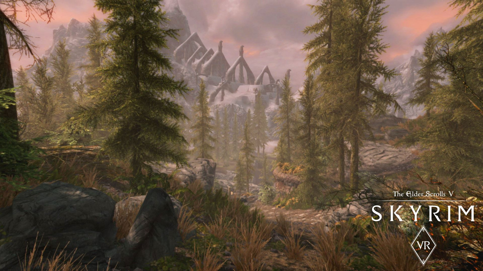 skyrim-vr-review