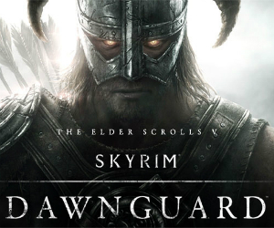 Skyrim-Dawnguard-DLC-Out-Now-on-PC