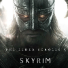 Skyrim Dawnguard DLC Out Now on PC via Steam
