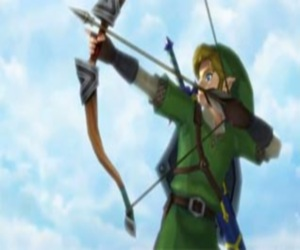 Nintendo_Treat_Us_All_to_More_Details_About_The_Legend_of_Zelda:_Skyward_Sword