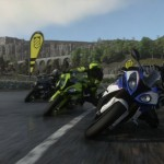 DriveClub Bikes Expansion Coming Today