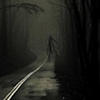Pre-order Slender: The Arrival and Take Part in the Beta