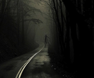 Pre-order-Slender-the-Arrival-and-Take-Part-in-the-Beta