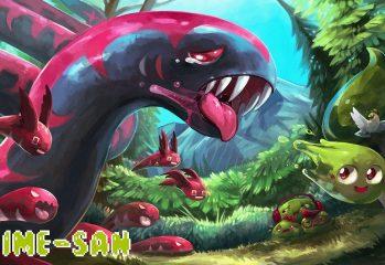 slime-san-review