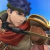 Ike From Fire Emblem Returns To Super Smash Bros.