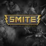 All SMITE Gods Free This Weekend