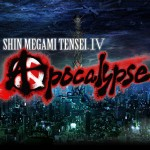 Shin Megami Tensei IV: Apocalypse story trailer released