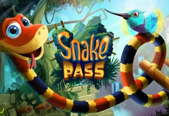 snake_pass_16022017_11