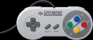 snes-classic-mini-controller