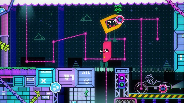 snipperclips-1068x601