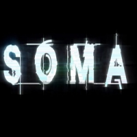 New SOMA Trailer Released