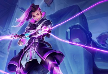 sombra overwatch patch 2