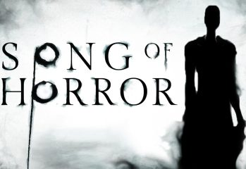 Song of Horror review
