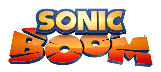 Sonic Boom TV series, Game and Toys incoming