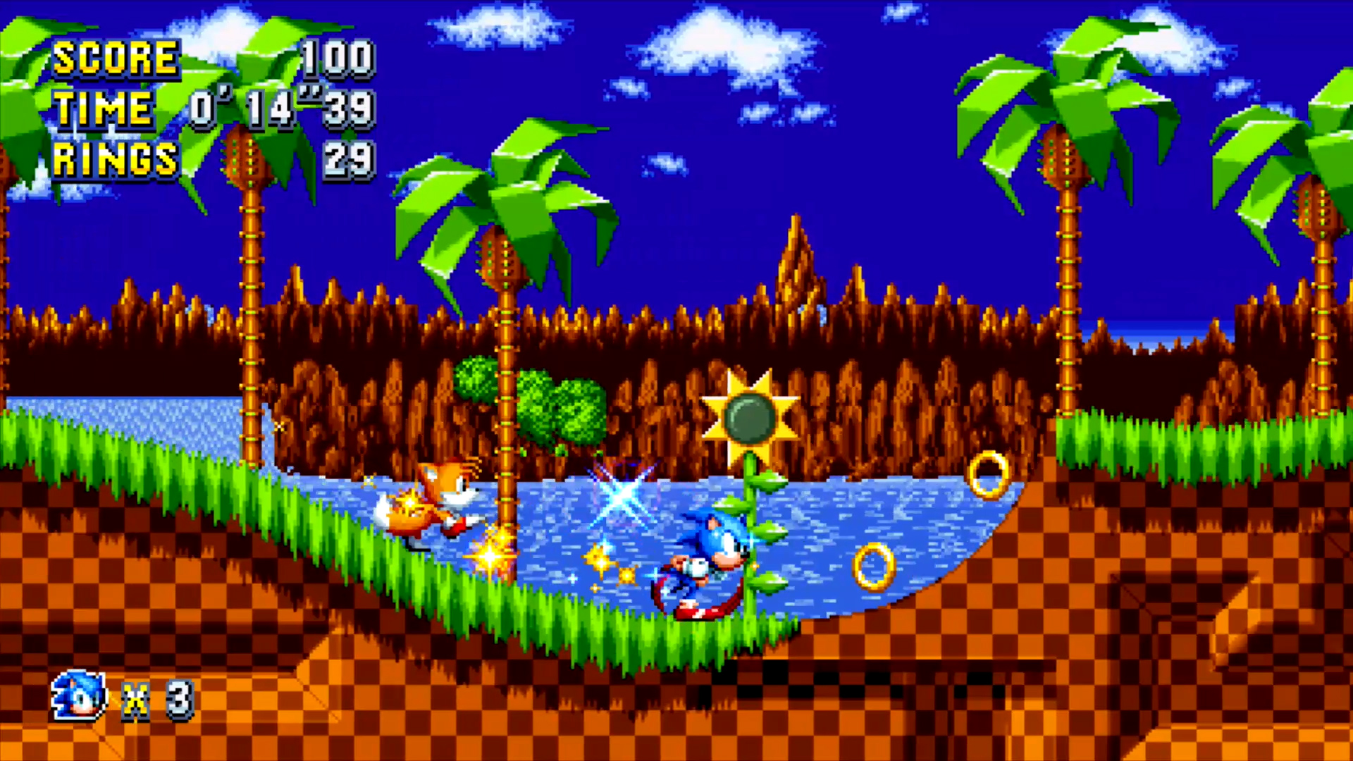 sonic-mania-review