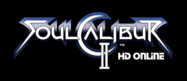 Soul Calibur II Online Updates The Classic Fighter for PS3 & X360
