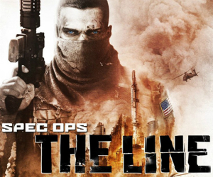 Spec-Ops-The-Line-Review