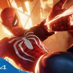 Marvel's Spider-Man gets a new trailer at SDCC with the third pre-order suit in the Spidey Suit Pack