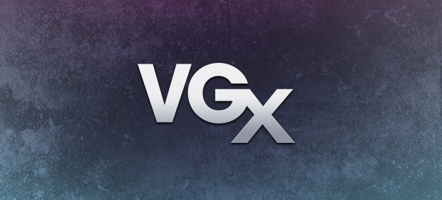 Spike VGX 2013 Nominees Announced
