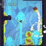 Splasher is making its way to current generation consoles this Fall