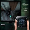No-More-Sneaking-Around-Splinter-Cell-is-Coming-to-the-Wii-U